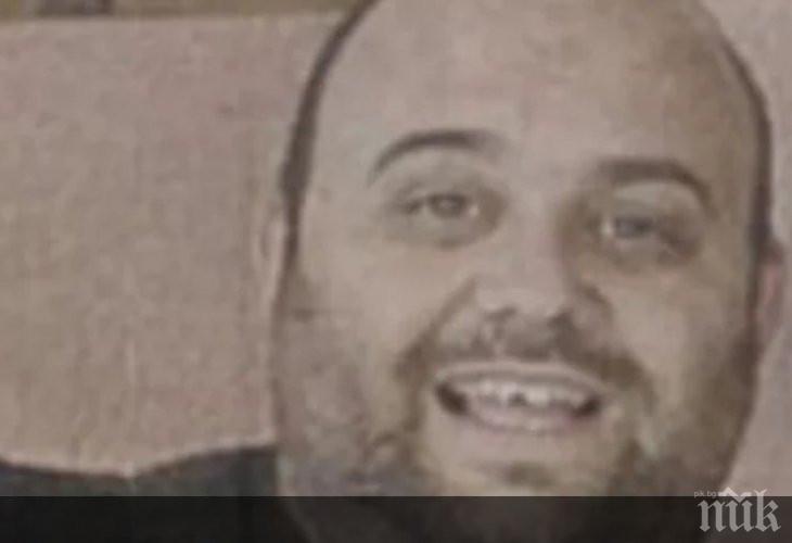 ЕКШЪН: Арестуваха бизнесмен за брутално убийство край Сливен