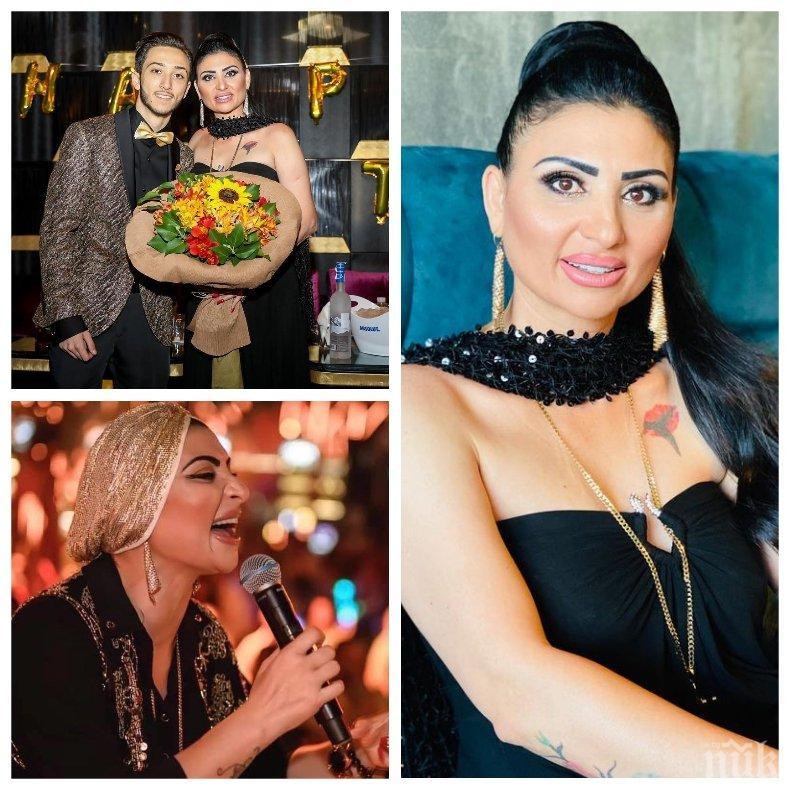 МЕГА ИЗМАМА: Обещават 8 милиона долара, коли и къщи от името на Софи Маринова