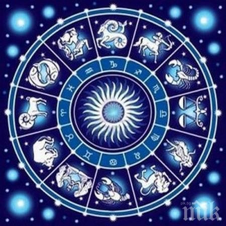 Астролог съветва: Чудесен ден да хапвате сладко, не предприемайте нищо ново