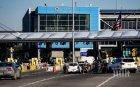 МЕРКИ: Границата между САЩ и Канада остава затворена до септември