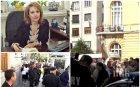 Проф. Антоанета Христова: Случаят с Ива Николова показва болшевишко просташкия манталитет на тълпата
