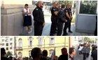 ОФИЦИАЛНО: МВР разследва бурталното нападение над водещата на ПИК Ива Николова от хората на Христо Иванов-Маджото и Мая Манолова