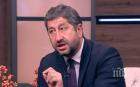 """Христо Иванов се набира пред Божков ТВ. Бойкикев """"забрави"""" защо стана министър на Борисов"""