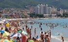ИЗВЪНРЕДНО! Задържаха педофил на плажа в Слънчев бряг