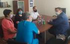 Всички контактни лица на положителния за COVID-19 лекар от ЦСМП-Кюстендил са отрицателни