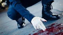 НАПАДЕНИЕ: Наръгаха българин в Малта, намерили нашенеца да плува в локва кръв