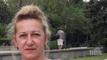 Общинарка на Христо Иванов-Маджото нарече посланиците на ЕС мишки