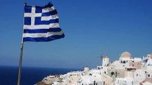Опасност от връщане на пълната карантина в Гърция