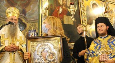 Невероятно богатство: България с над 4 хиляди обекта за поклоннически туризъм
