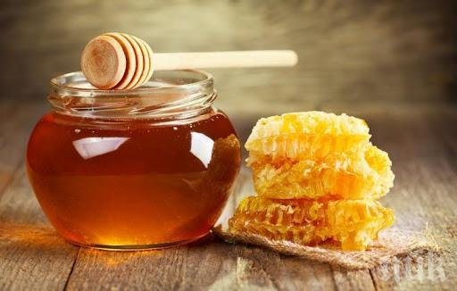 Рекордно ниски добиви от мед