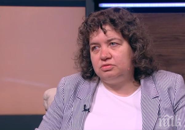 Експерт по конституционно право коментира предложението за свикване на Велико народно събрание