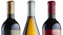 Износът на италианско вино удари 30-годишно дъно