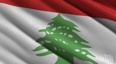 удължават мандата сините каски ливан