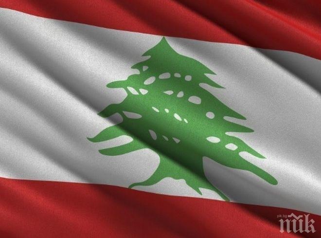 Режим на тока в Ливан заради дълг от 100 млн. долара