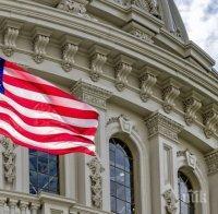сащ обмислят санкции русия заради беларус