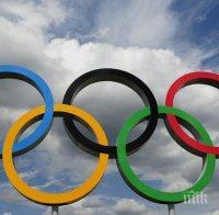 Без чуждестранна публика на Олимпиадата в Токио