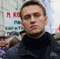 Извънредна среща в НАТО заради отравянето на Алексей Навални