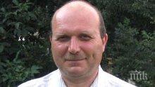 Лечителят Васил Канисков цери 8 вида рак. Вижте рецептите