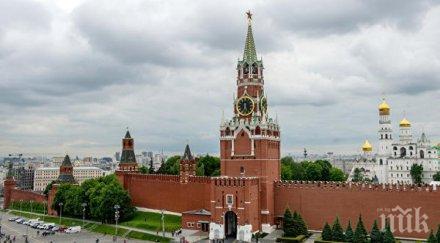 кремъл готов диалог германия случая навални