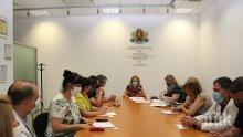 Министерството на туризма е готово с документите за подпомагането на туроператорите
