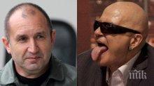 Президент от ГРУ, кандидат-премиер от мутрочалгата, Румен Гечев - пак на хоризонта, агенти на ДС изскачат отвсякъде...БКП не си е отивала