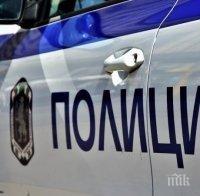 ИЗДИРВА СЕ! 12-годишно момиче от Стара Загора е в неизвестност (СНИМКА)