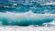 В края на сезона: Българите продължават да пълнят хотелите по морето