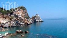 7000 българи намират смъртта си на гръцки остров