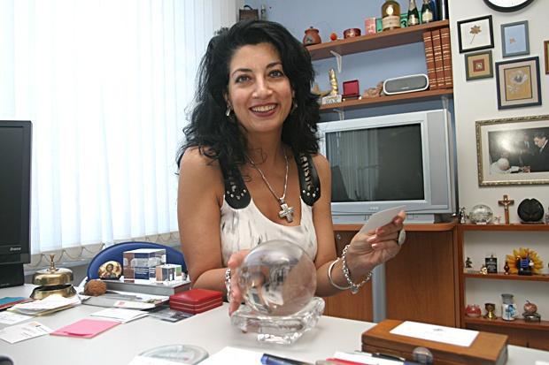Диана Дафова: Мразя полуфабрикатите!