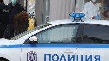 Провериха 104-ма за домашната карантина във Варна