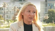 Проговори жената, осъдена за източване на 3,5 млн лева криптовалута: Тази грешка не ме прави лош човек