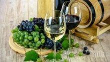 Винари изправени пред фалити заради пандемията