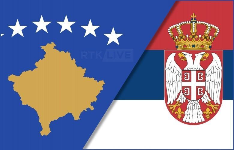 Пак напрежение между Белград и Прищина
