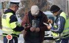 Провериха 130 за карантина във Варна