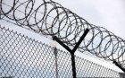 Европейската комисия отпуска допълнителни 12,8 млн. евро за България за управление на границите