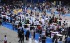 Спортното министерство организира Европейска седмица на спорта