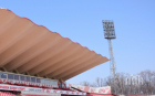 ЦСКА привлече френски бранител