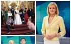 """НОВО СЕМЕЙСТВО В БНТ: Водещата на """"По света и у нас"""" се омъжи за... шефа си (СНИМКИ)"""