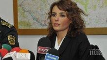 """Прокурор Калина Чапкънова: Ще има осъдителни присъди по делото """"Сарафово"""""""