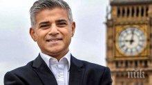 Властите в Лондон готови да затегнат противоепидемичните мерки