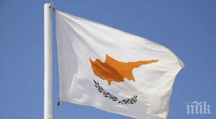 република кипър наложи вето европейски санкции беларус