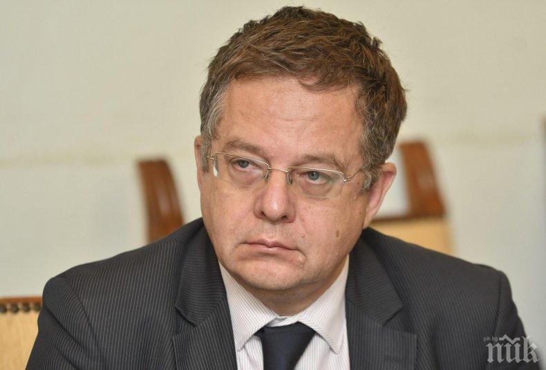 Подготвят втора актуализация на бюджета на София