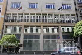 Министерството на туризма публикува пакета документи за кандидатстване за 10-те млн. лева за туроператори и агенти