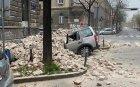 АПОКАЛИПСИС: Сеизмолог предрича разрушителен трус в Загреб
