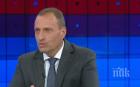 ГЕРБ-Банско с гневна декларация: Георги Икономов незабавно да подаде оставка като общински съветник