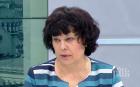 Зам.-министърът на образованието разкри ще се въведе ли цялостно дистанционно обучение заради COVID-19