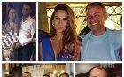 """ЗАДКУЛИСИЕ: Ивайла Бакалова върти милиони през 11 фирми. Подозират """"Мис България"""", че препира парите на касиера на Васил Божков"""