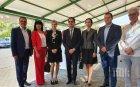 Министър Лъчезар Борисов обяви горещи данни за родните инвестиции и безработицата