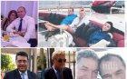 МИСТЕРИЯТА СЕ ЗАПЛИТА: И НСО в комплота с Бобокова и приближените на Радев срещу Борисов?
