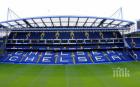 """Новият ас на """"сините"""" Тиаго Силва: В Челси е..."""
